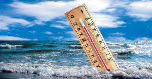 климат кубани устойчив для каждого сезона