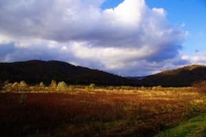 кубань в октябре сезон облажных дождей
