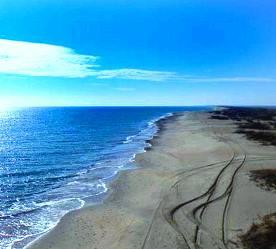 море Тамани