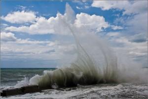 Курорты Кубани: Хоста