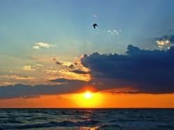 Курорты Кубани: Ейск