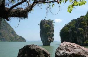 Курорты Кубани: Чемитоквадже