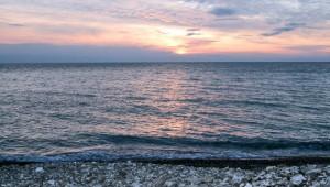 Курорты Кубани: Совет-Квадже