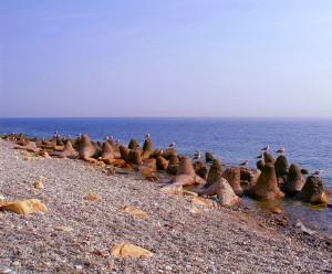 Курорты Кубани: Уч-Дере