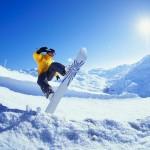 Любители зимнего спорта из Челябинска и Самары полетят в Сочи