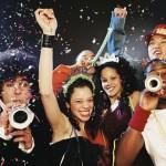 Россияне планируют встречать Новый год в Симферополе