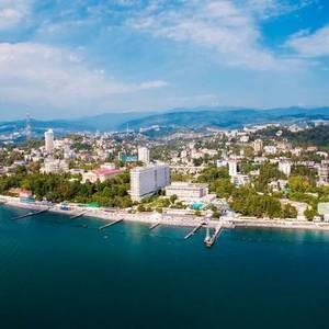 Перспективы развития туризма на Кубани