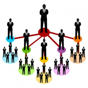 Сетевой маркетинг: реальный заработок или миф?