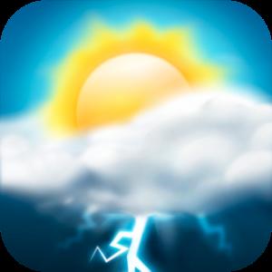 Погода в краснодарском крае