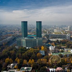 Как снять квартиру в Алматы посуточно без посредников?