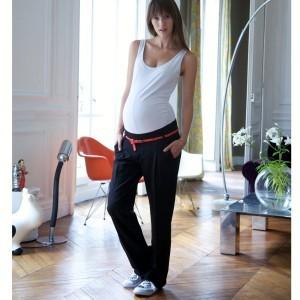 одежду лучше носить беременным