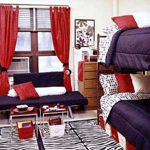Как найти общежитие в Москве