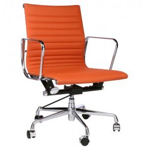 Офисные кресла - какие они должны быть?