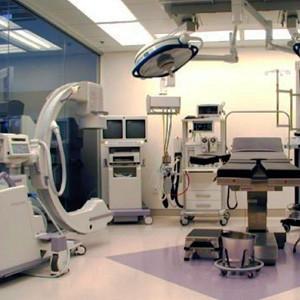 Кубанский медицинский центр