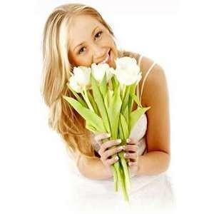 доставки цветов Flowers-Sib