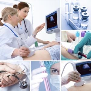 Медицина в Израиле: новейшие разработки специалистов