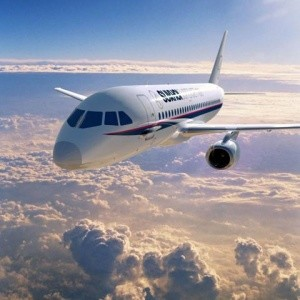 Сколько лететь из Египта в Москву?