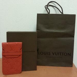 Почему Louis Vuitton и Hermes выбирают бумажные пакеты с логотипом
