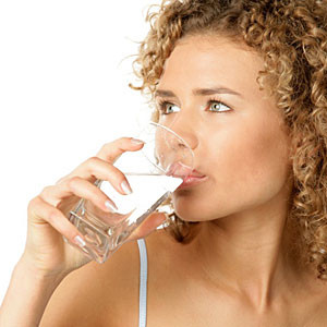 Вода питьевая 19 литров