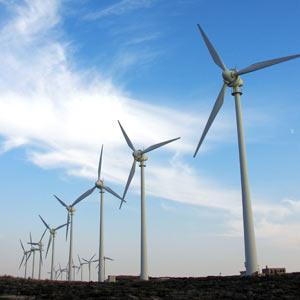 Надежные электростанции для бизнеса и производства