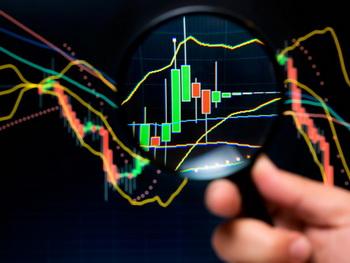 Бинарные опционы на сырьевые активы
