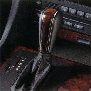 Автоматическая коробка переключения передач в автомобилях