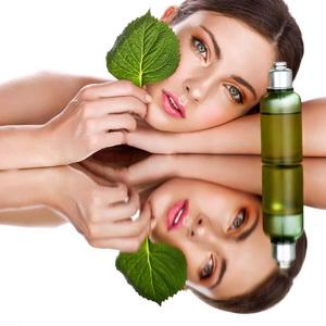 Экологические товары для красоты и здоровья: как правильно выбрать?