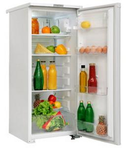 Как правильно выбирать холодильник?