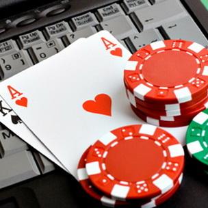 Способы игры в виртуальных казино