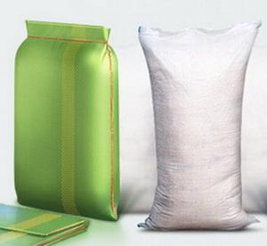 Как выбрать качественные пластиковые мешки