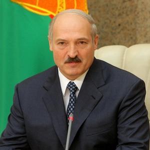 Встреча Лукашенко с президентом Вьетнама