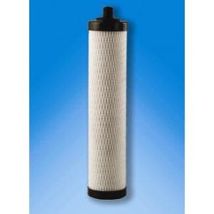 Выбираем фильтрационную систему для воды