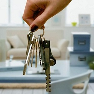 квартиры в аренду