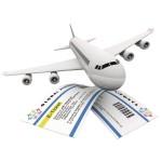 Где купить недорогие авиабилеты?