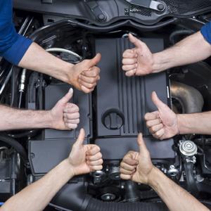 Как часто нужно производить диагностику автомобиля?