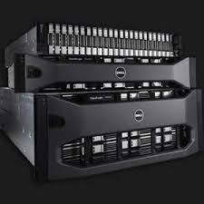 Где найти хороший выделенный сервер?
