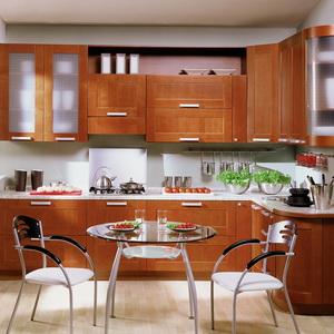 Почему важно иметь хорошую кухню?