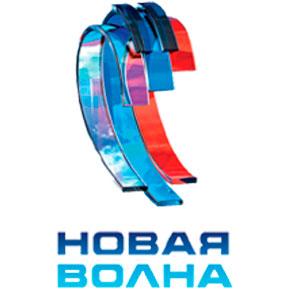 Сочинский конкурс «Новая Волна»: отличная возможность выявления молодых дарований