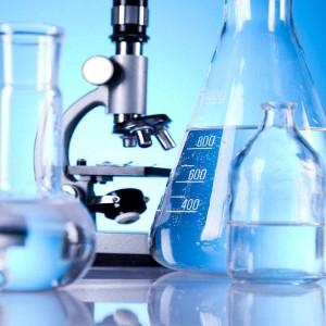 Современное оборудование — залог успешной диагностики