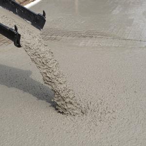 Как определить качество бетона?