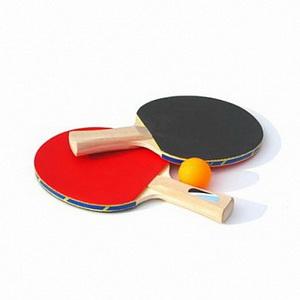 Спорт и стол - что общего?