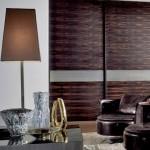 Longhi — лидер итальянской мягкой мебели