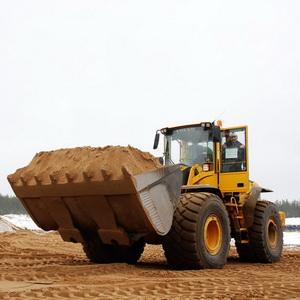 Как купить песок?
