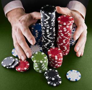 Что такое волатильность в азартных играх?