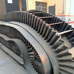 Оборудования для заводов