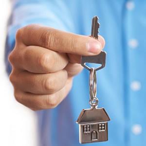 Как купить квартиру в новостройке, чтобы не обманули