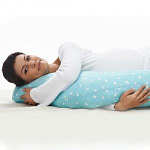 Подушки для беременных: удобно и функционально!