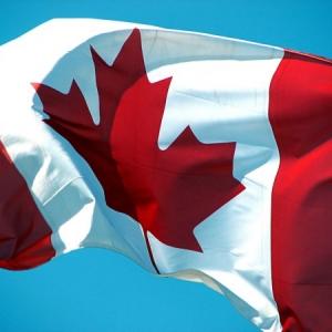 Canadamania.ru: как проще получить визу в Канаду?