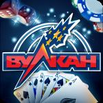Игровые аппараты - играем в онлайн казино