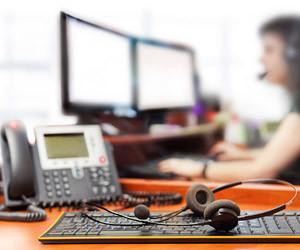 Выгодные условия для подключения IP-телефонии